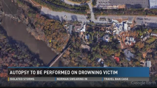 Autopsy To Be Performed On Drowning Victim | wltx.com