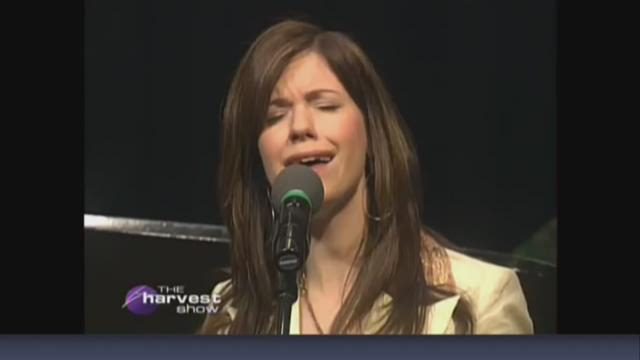 First Baptist Church Holding Benefit Concert